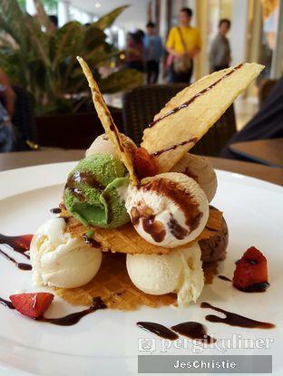 Foto 1 - Makanan(Paradise) di Haagen - Dazs oleh JC Wen