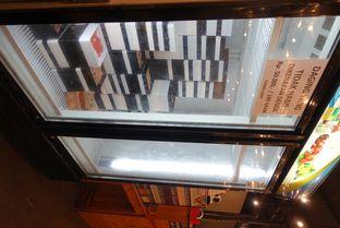Foto 11 - Interior di Simhae Korean Grill oleh inggie @makandll