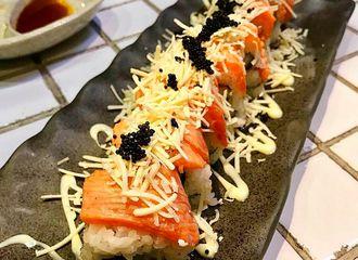 19 Restoran Jepang di Tunjungan Plaza Surabaya yang Enak Banget