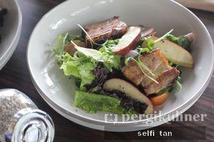 Foto 4 - Makanan di Anterograde oleh Selfi Tan