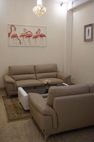 Foto 6 - Interior di Juliet Coffee oleh yudistira ishak abrar
