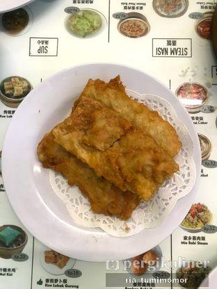 Foto 9 - Makanan di Wing Heng oleh riamrt