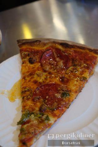 Foto 2 - Makanan di Pizza Place oleh Darsehsri Handayani