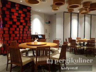 Foto 10 - Interior di Dimsum 48 oleh Ladyonaf @placetogoandeat