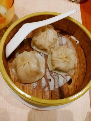 Foto 2 - Makanan di Imperial Kitchen & Dimsum oleh novi