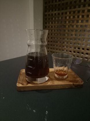 Foto review Stream Coffee oleh Misha Juarsa 1