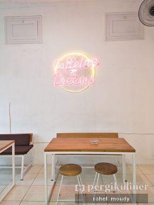 Foto review IMHO Coffee oleh Rahel Moudy 4
