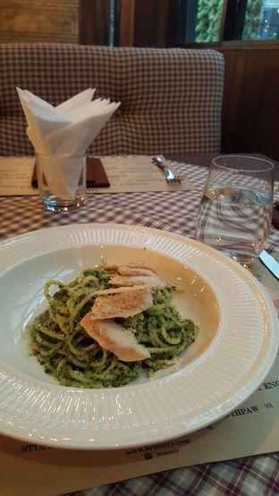 Foto 3 - Makanan di Brassery oleh Tifany F