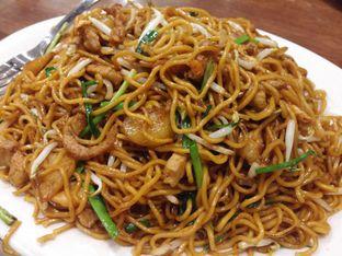 Foto 3 - Makanan di Angke oleh Yuli