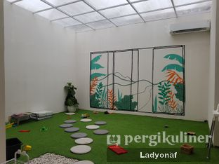 Foto review Playaround Coffee & Kitchen oleh Ladyonaf @placetogoandeat 3