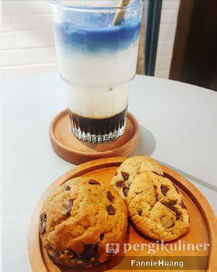 Foto 2 - Makanan di SATURDAYS oleh Fannie Huang||@fannie599