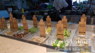 Foto review Piso oleh Jessica Sisy 9