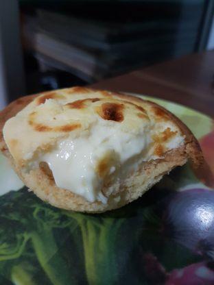 Foto 3 - Makanan di Hokkaido Baked Cheese Tart oleh Olivia