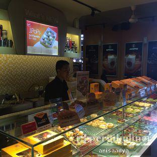 Foto 5 - Interior di J.CO Donuts & Coffee oleh Anisa Adya