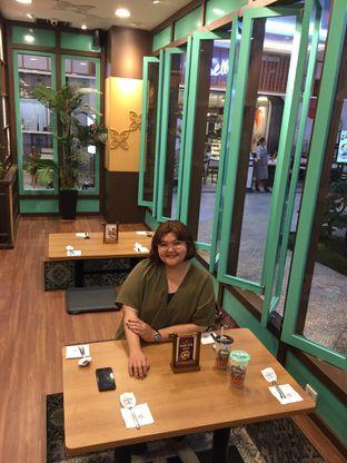 Foto review Dapur Solo oleh Yohanacandra (@kulinerkapandiet) 10