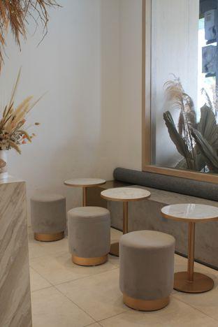 Foto 31 - Interior di C for Cupcakes & Coffee oleh Prido ZH