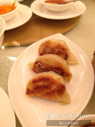 Foto 4 - Makanan(Kuotie) di Sun City Restaurant - Sun City Hotel oleh Anastasya Yusuf