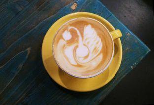 Foto 3 - Makanan di Yellow Truck Coffee oleh dinny mayangsari