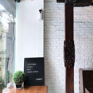 Foto 6 - Interior di Goedkoop oleh Della Ayu