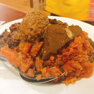 Foto review Ayam Goreng Suharti oleh Magdalena Sylvia 2