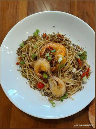 Foto 4 - Makanan di Kolibrew oleh Alvin Johanes