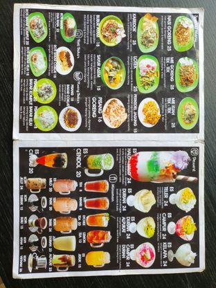 Foto 4 - Menu di Hayam Bakakak Gosrek oleh Makan2 TV Food & Travel