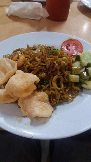 Foto 3 - Makanan di Mr. BP oleh Widya Destiana