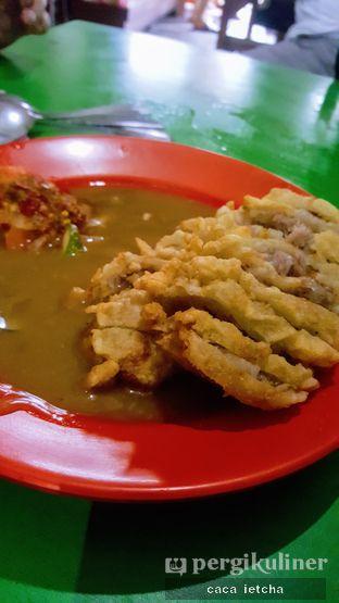 Foto 2 - Makanan di Ngo Hiang Asli Gg. Aut oleh Marisa @marisa_stephanie