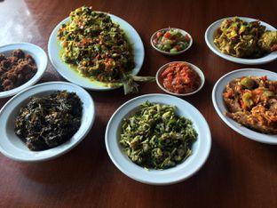 Foto review Restoran Beautika Manado oleh Dina Ambrukst 1