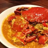 Foto di Jemahdi Seafood (Hot N Juicy Seafood)