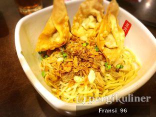 Foto 2 - Makanan di Depot 3.6.9 Shanghai Dumpling & Noodle oleh Fransiscus