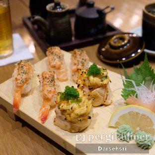 Foto 1 - Makanan di Miyagi oleh Darsehsri Handayani