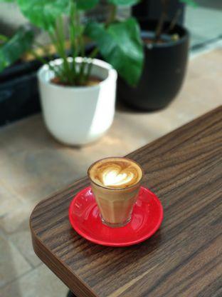 Foto review Koffie Nation oleh Ika Nurhayati 7