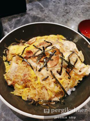 Foto 7 - Makanan di Sushi Go! oleh Jessica Sisy