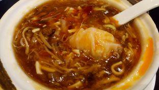 Foto 7 - Makanan(Sup asam pedas) di The Duck King oleh Jocelin Muliawan