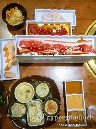 Foto 1 - Makanan di Shaburi & Kintan Buffet oleh Marisa @marisa_stephanie