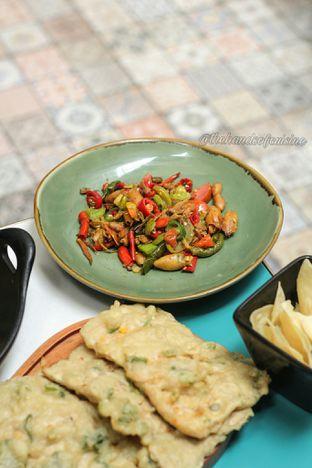 Foto 3 - Makanan di Aromanis oleh thehandsofcuisine