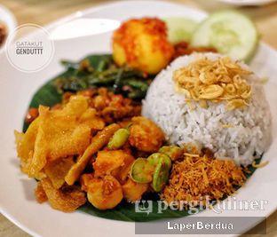 Foto - Makanan di Singapore Koo Kee oleh Julio & Sabrina