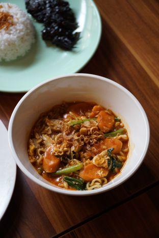 Foto 3 - Makanan di Tokito Kitchen oleh Kevin Leonardi @makancengli