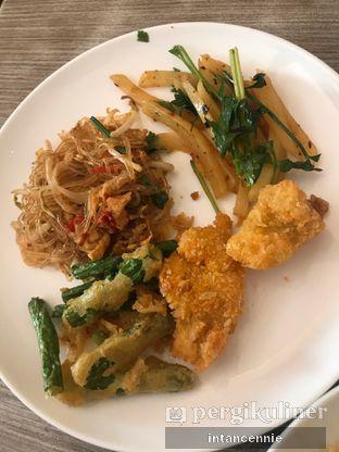Foto 2 - Makanan di Serba Food oleh bataLKurus