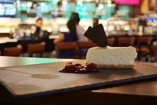 Foto 1 - Makanan di McGettigan's oleh Elvira Sutanto