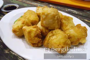 Foto 1 - Makanan di Tahu Super Pong LYM oleh Anisa Adya