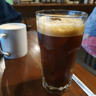 Foto review Goeboex Coffee oleh Adhy Musaad 1