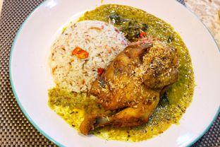Foto review Sekar Pala oleh Meong Culinary 1