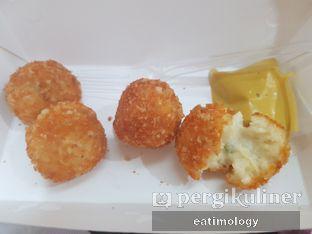 Foto 8 - Makanan di Pigeon Hole Coffee oleh EATIMOLOGY Rafika & Alfin