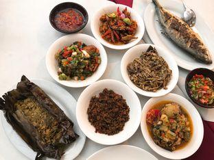 Foto review Restoran Beautika Manado oleh Cindy YL 9