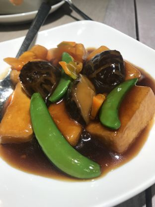 Foto review PUTIEN oleh Makan2 TV Food & Travel 1