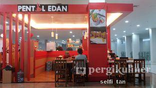 Foto 2 - Eksterior di Pentol Edan oleh Selfi Tan