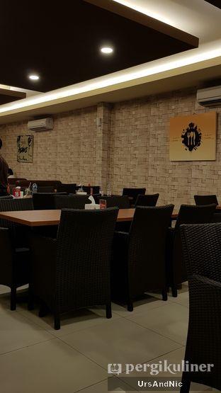 Foto 8 - Interior di Soerabi Bandung Enhaii oleh UrsAndNic