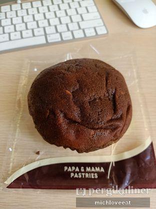 Foto 1 - Makanan di Papa & Mama Bistro and Coffee oleh Mich Love Eat